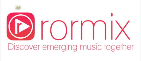 Digital Career Talk #4 | Rormix
