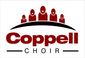 Choir Spring Pops Concert Reserved Seats - Tuesday...
