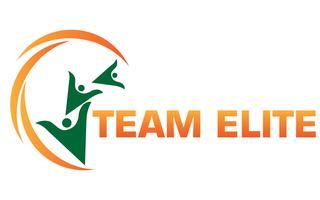 Certified Field Trainer Dinner - Team ELITE