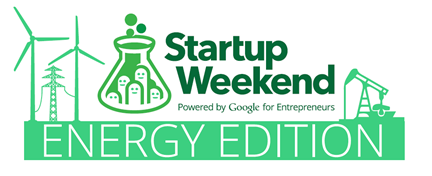 Startup Weekend - Info Session & Happy Hour