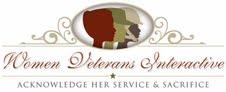 Military & Veteran Women North Carolina Women's...
