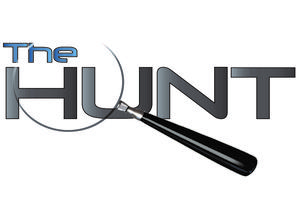 The Hunt - A fun way to explore Worthington