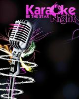 Thursday Karaoke at Paddy's Ale House
