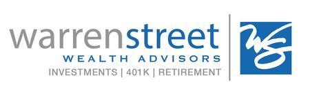 Edison Retirement Workshop - Huntington Beach