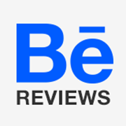 7º Behance  Portfolio Reviews - Valencia