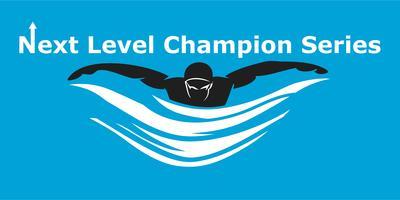 Next Level Champion Series Spring 2015 Clinic