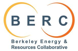 BERC Resources Roundtable: Lands in a Changing...