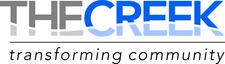 The Creek logo
