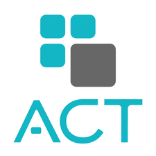 ACT | The App Association logo