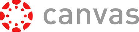 CanvasCon: University of Florida