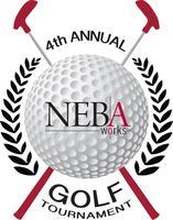 NEBA's 4th Annual Golf Tournament
