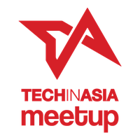 Tech in Asia Malang Meetup: Building One Million...