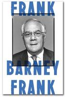 Conversation with Former Congressman Barney Frank