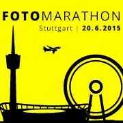 3. Fotomarathon Stuttgart