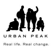 April Urban Peak Youth Shelter Breakfast