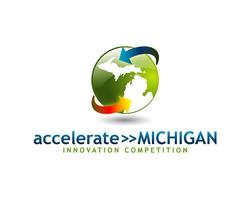 Accelerate Michigan:
