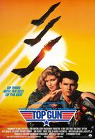 Tub Tropicana Tour, Bristol: Top Gun