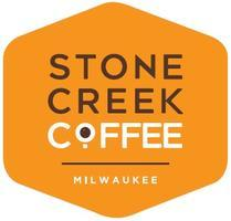 12pm Stone Creek Coffee Factory Tour