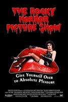 Tub Tropicana Tour, Bristol: The Rocky Horror Picture...