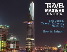 "Travel Massive Saigon: ""How to choose Great Travel..."
