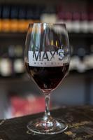 Wine 101 Tasting Class