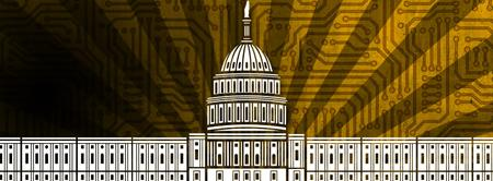 TakeDownCon Capitol Region IT Security Training and Con...