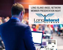 Long Island Angel Annual Meeting