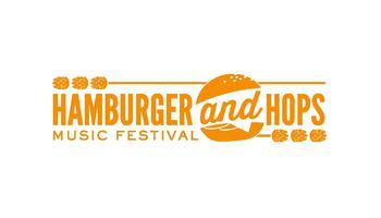 Hamburger & Hops Music Festival