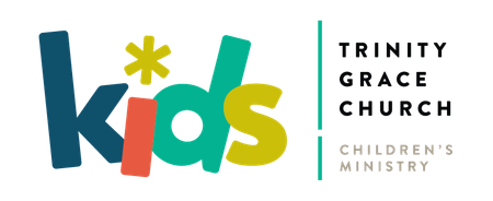 TGC Park Slope Maundy Thursday Childcare