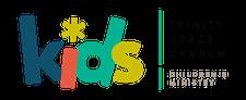 TGC Kids logo
