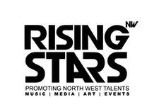 Rising Stars NW CIC logo