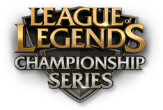 League of Legends Championship Series: Lille, France