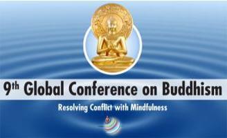 Interest Registration - 9th Global Conference on...