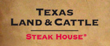 Frisco, TX - Lunch & Learn