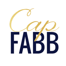 CapFABB logo