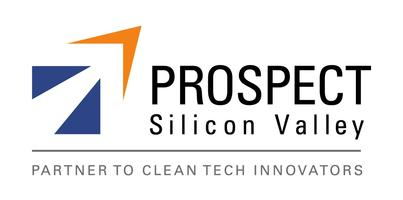 ProspectSV Unveiling of ITS Signal Lab & SimLab