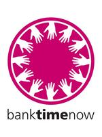 Transition Liverpool Timebank Discussion Evening
