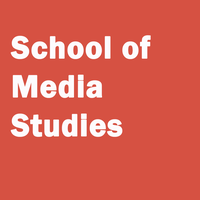 The New School - School of Media Studies Admitted...