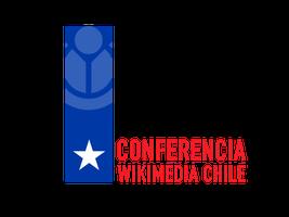 Conferencia Wikimedia Chile 2015