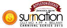 Sunnation Jamaica logo