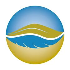Conservation Council ACT Region logo