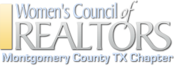 Women's Council of REALTORS – Montgomery County Chapter