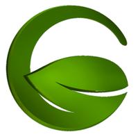 Greenweekend A Coruña 2015