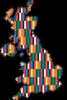 Opening up government: Birmingham workshop