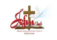 JEFMI logo