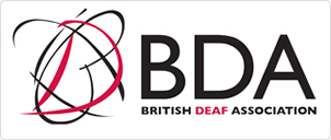 BDA General Election Question Time