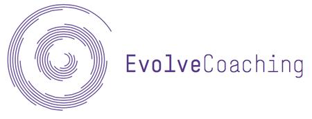 Percorso di Formazione - Evolve Coaching
