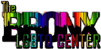 2013 Bronx LGBTQ Pride & Health Fair