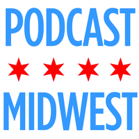 Podcast Midwest