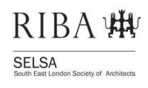 RIBA SELSA logo